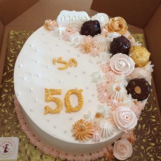 עוגה מעוצבת לגבר_edited.jpg