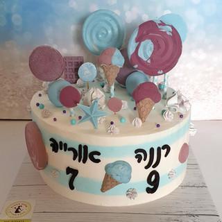 עוגת ממתקים.jpeg