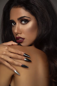 Lisa Haywood Photography-allurement-web-