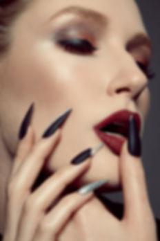 Lisa Haywood Photography-allurement-Amy-