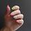 Thumbnail: Neon Rainbow Ombre