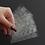 Thumbnail: Nail Adhesive Tabs