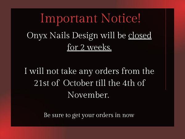 Important Notice! (1).jpg