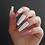 Thumbnail: Passionate Pink