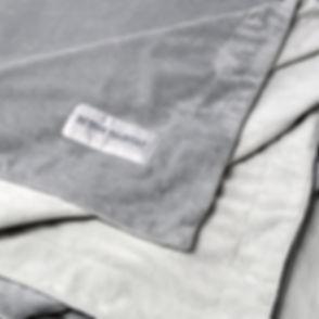 BH-Blanket-1500-07.jpg
