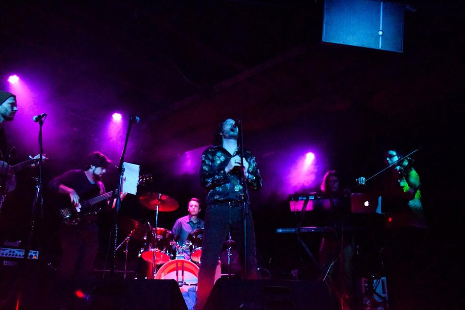 Michael Trew Band.jpg