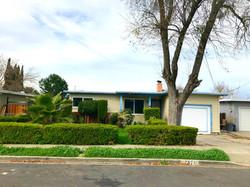 2871 Loma Vista Ave, Concord, CA