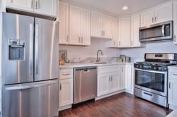 Kitchen__