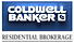 Coldwell Banker | Real Estate | Walnut Creek