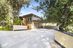 58-60 Scenic Ave, San Rafael, CA