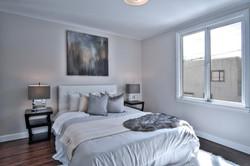 Bedroom One_