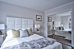 Bedroom Two_