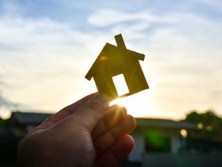 Housing Market Starts Off Year on the Upswing