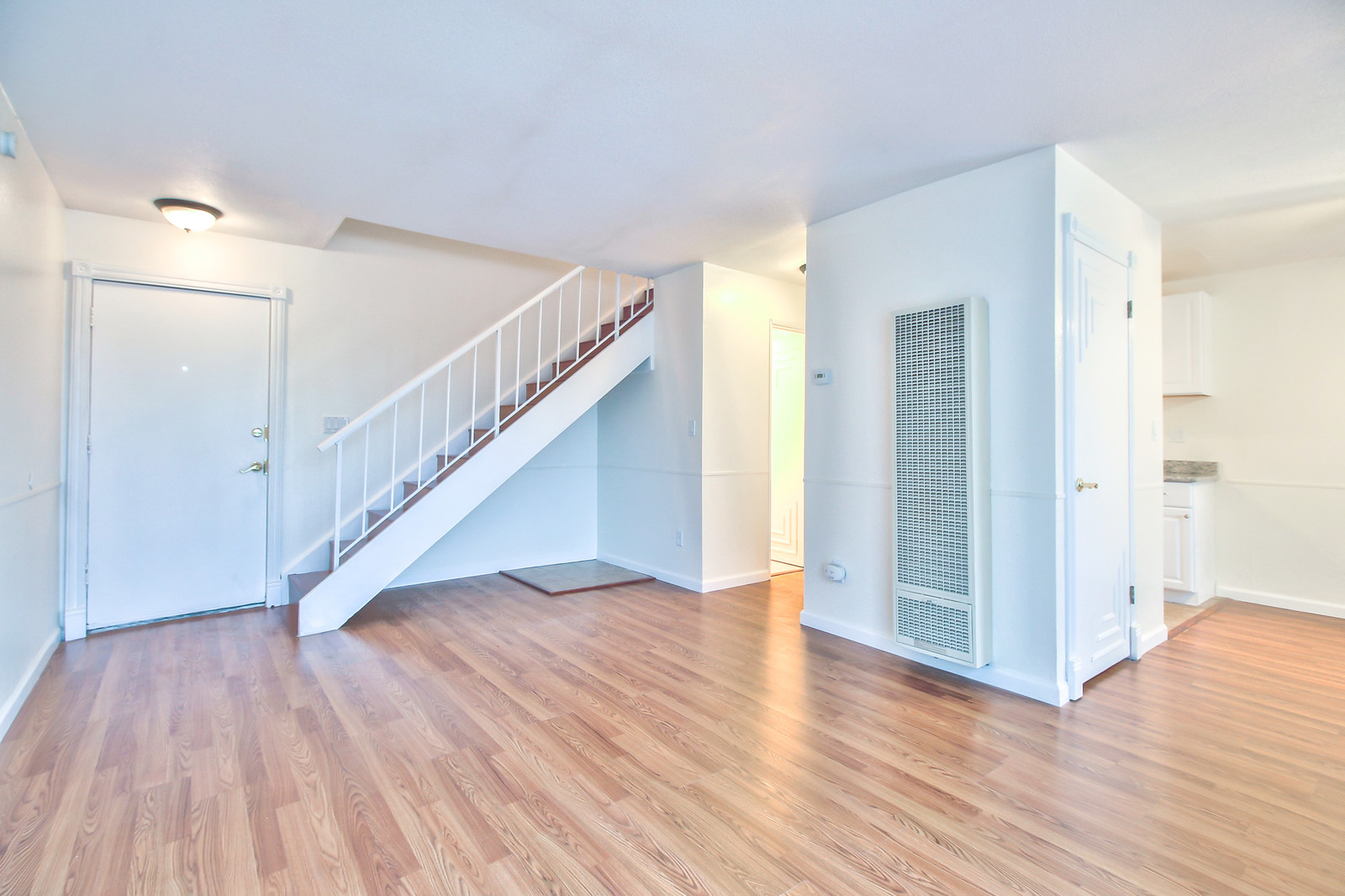 971 Bancroft Rd #105A, Concord, CA