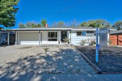 895 Santa Cruz Dr, Pleasant Hill, CA