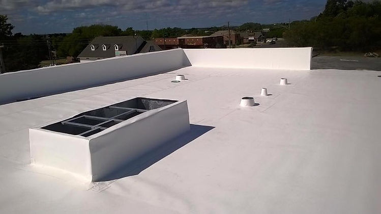 tpo-roofing-contractor-tallahasse-fl-tsp
