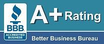 A+RatingBBB.jpg