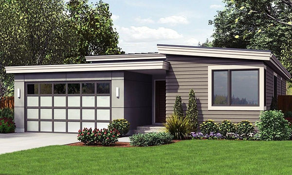 flat-roofing-residential-construction-ka
