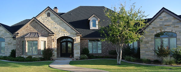 residential_tile_roofs_schulte_roofing.j