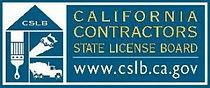 CaliforniaContractors.jpg