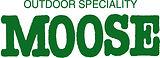 moose_logomark_green_page-0001.jpg