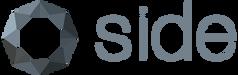 Side-Logo-Horizontal-Web.png