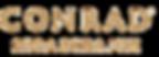 conrad-bora-bora-nui-and-hilton-logo_1 c