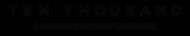 ten-thousand-logo.png