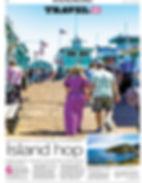 The San Diego Union Tribune May 26 2019_