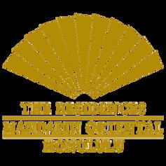 Residences Honolulu logo_gold.png