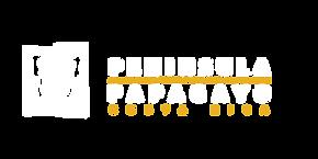 Papagayo-logo-horz-white-gold.png