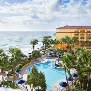 Eau Palm Beach