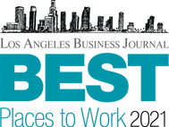 2021_BPTW_Logo_FINAL-1.png