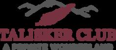 TaliskerClub-Logo-RGB.png