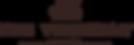 venetian-logo.png