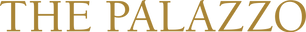 1280px-Palazzo_Las_Vegas_logo.svg.png