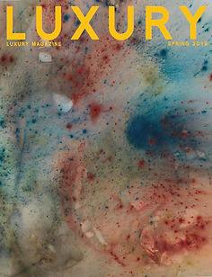 Luxury Magazine Spring 2019_Page_1.jpg