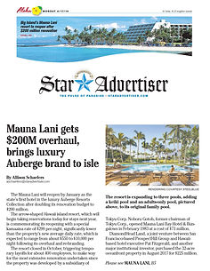 Honolulu Star-Advertiser June 17, 2019_P
