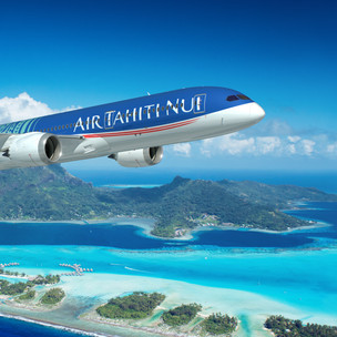 Air Tahiti Nui