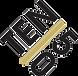 Ten50 Logo.png