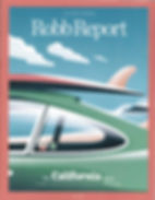 Robb Report April 2019_Page_1.jpg