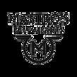 Logo-Mastros_REST-BLK-1-768x768.png
