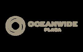 OWP_Logo_09152017_Master_Horizontal.png
