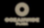 OWP_Logo_09152017_master.png