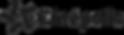 Cinepolis_Logo_black-768x219.png
