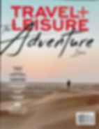 Travel + Leisure July 2019_Page_1.jpg