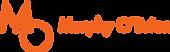 MurphyOBrien_logo.png