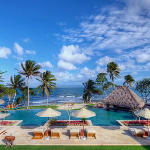 Nanuku Fiji
