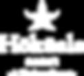 hokuala-logo_2.png