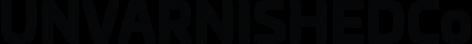 UNCo-logo_Locked_Digital.png